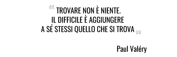 baliz_quote2