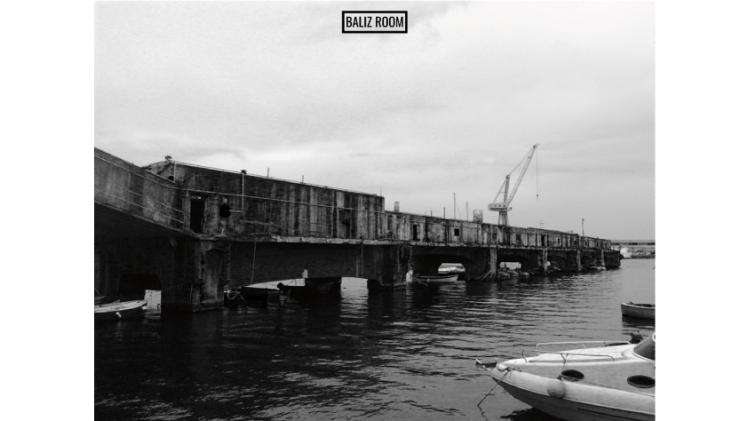 blog-baliz-room-abbandono_3