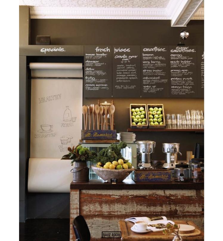 blog-baliz-room-bloom-cafè.jpg