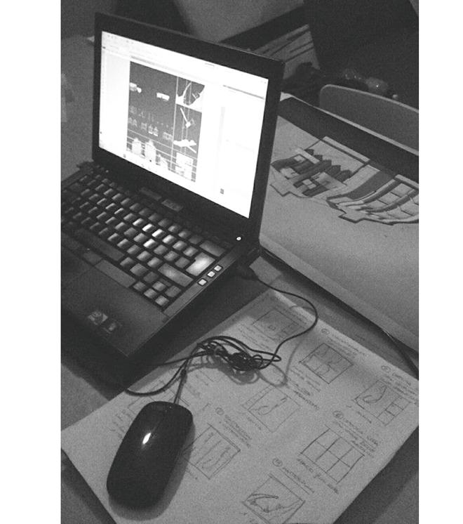 blog-baliz-room-image-architettura