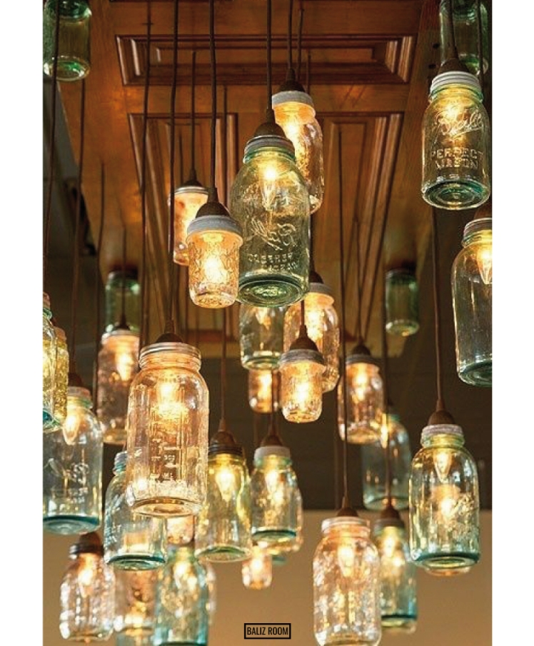 blog-baliz-room-lamps-jar.jpg