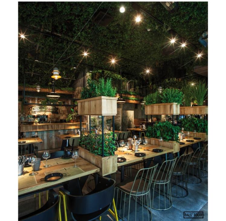 blog-baliz-room-restaurant-in-Hod-Hasharon-Israel.jpg