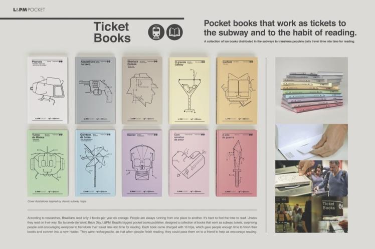 blog-baliz-room-ticket-books