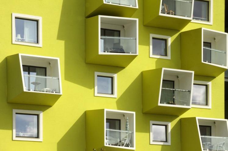 orestad-plejecenter-senior-housing-architect-jjw-arkitekter_1