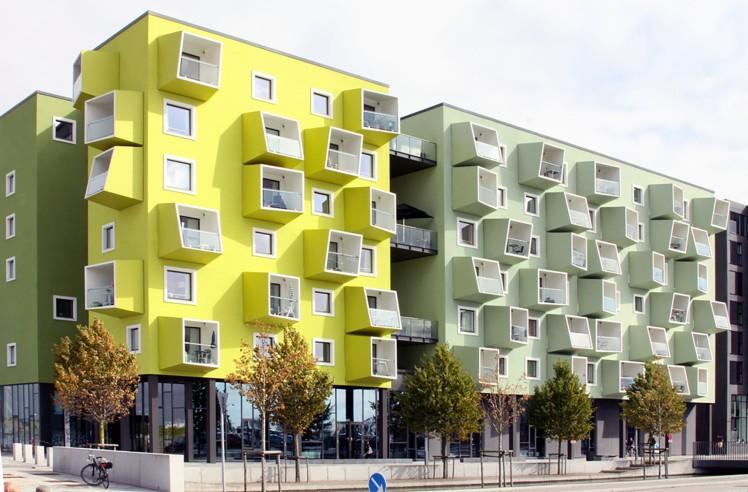orestad-plejecenter-senior-housing-architect-jjw-arkitekter_2