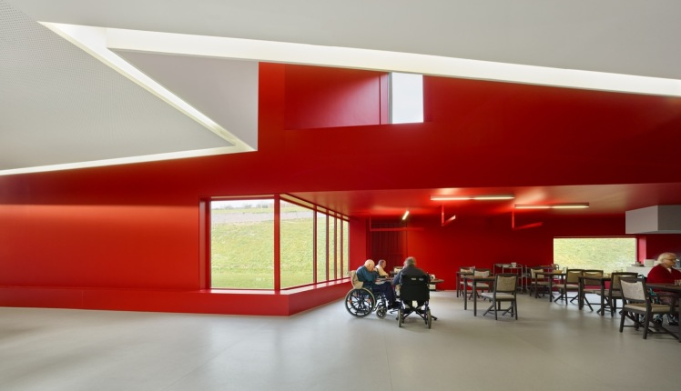 home-for-dependent-elderly-people-and-nursing-home-dominique-coulon-associes