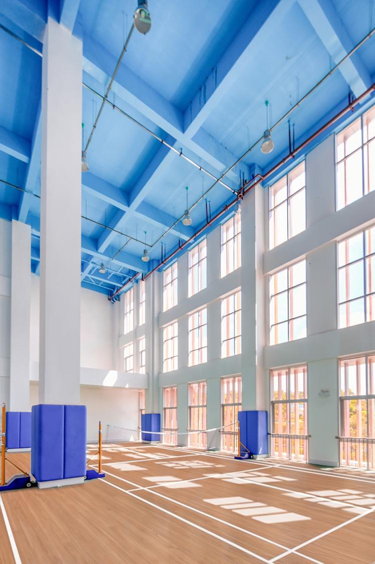 senior-center-of-guangxi-atelier-alter