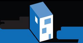 logo-archdaily-migliori-siti-architettura