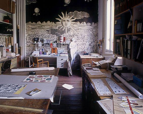 blog-baliz-room-fornasetti-design-studio