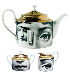 blog-baliz-room-fornasetti-design