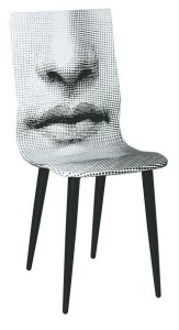 blog-baliz-room-fornasetti-design3