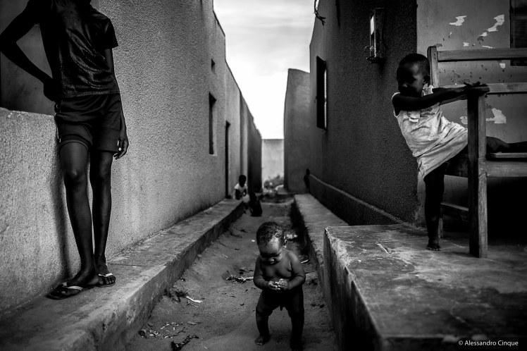 blog_balizroom_cinque_uganda2015