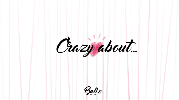 header-crazy-about-baliz-room-4
