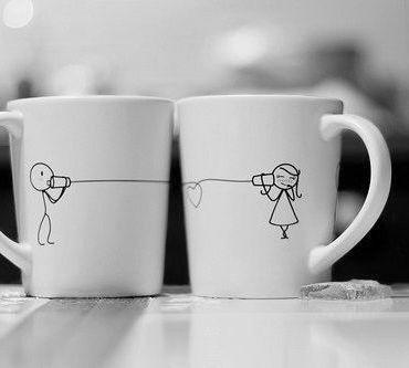 baliz-room-blog-caffe-coppia-4