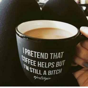 baliz-room-blog-caffe-mug-1