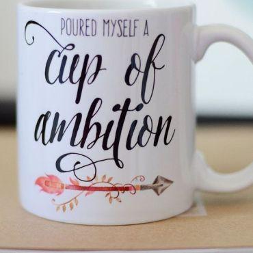 baliz-room-blog-caffe-mug-5