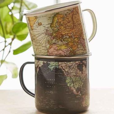 baliz-room-blog-caffe-mug-7