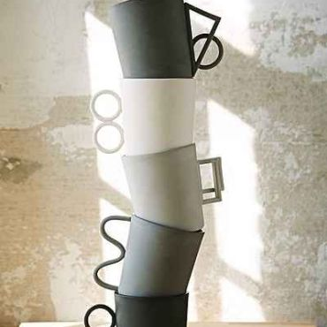 By Aandersson Experimental Design Studio
