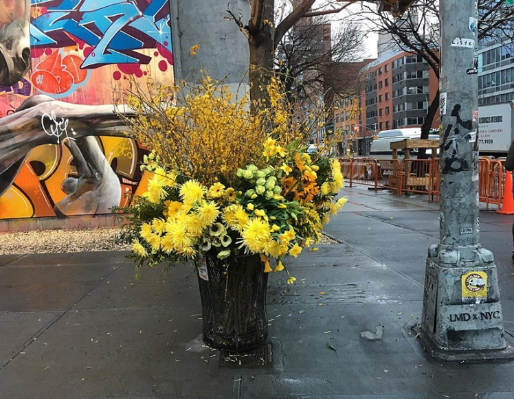 lewis-miller-floral-designer-nyc-balizroom-02
