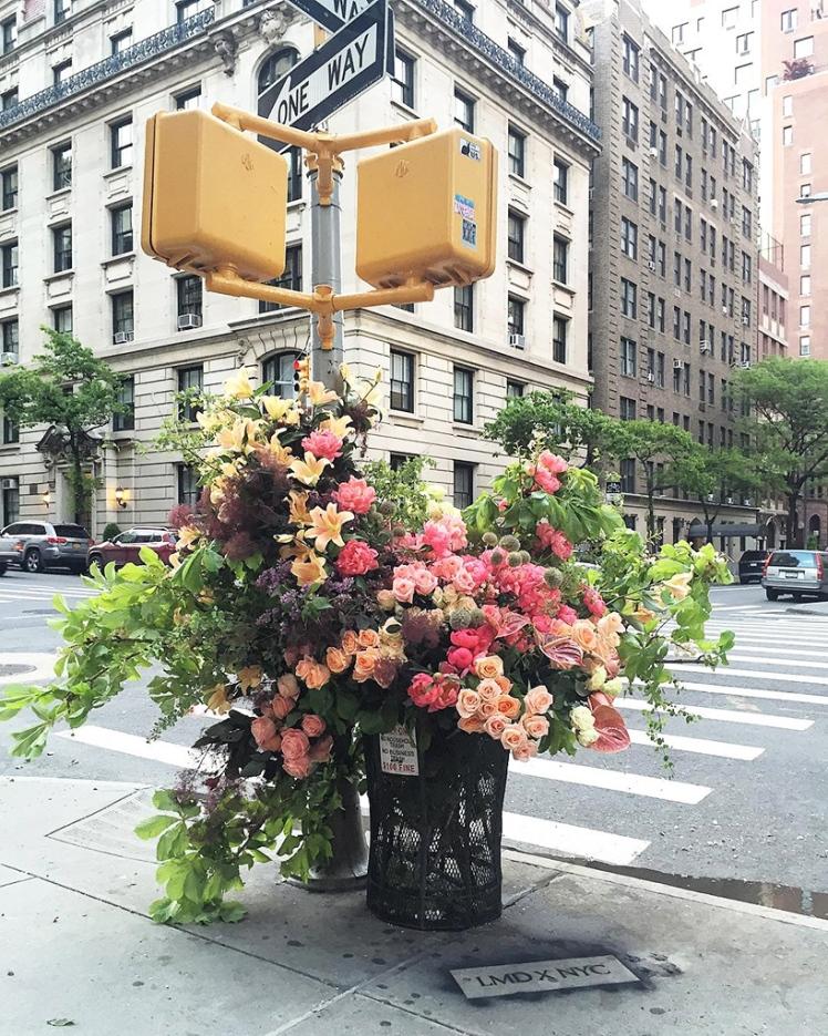 lewis-miller-floral-designer-nyc-balizroom