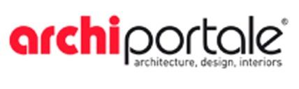 logo-archiportale-migliori-siti-architettura