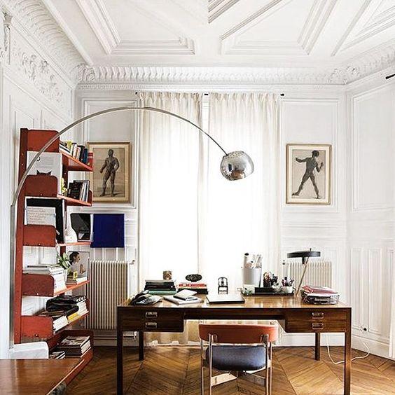 arco-castiglioni-baliz-room-laplace-office