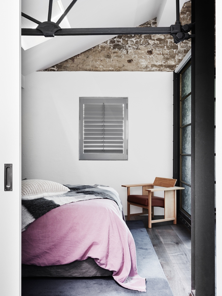 Balizroom_WAH_Richmond_bedroom