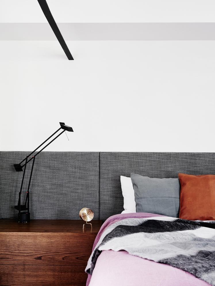 Balizroom_WAH_Richmond_bedroompillow