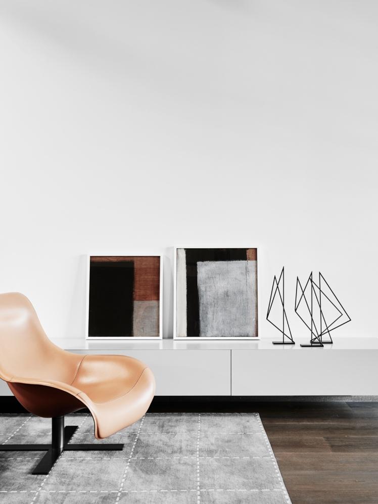 Balizroom_WAH_Richmond_chair