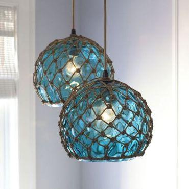 casa-mare-lamps-balizroom