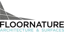logo-floornature-migliori-siti-architettura