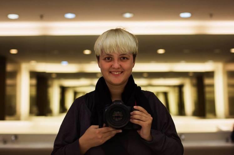 mihaela-norac-bogota-baliz-room32