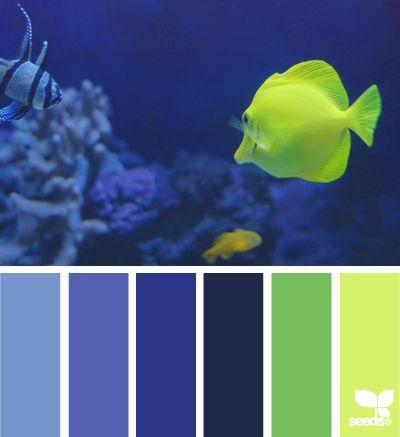 palette-colori-camera-stile-marino
