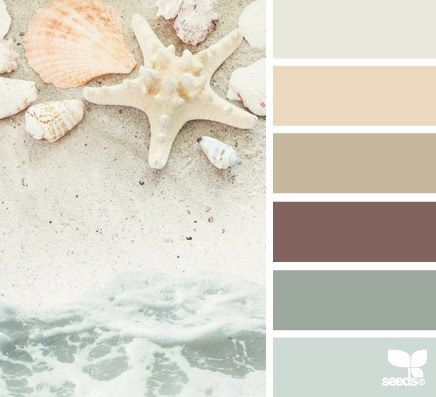 palette-camera-stile-marino-colori-tenui
