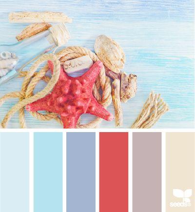 palette-camera-stile-marino-colori-vivaci-casa-al-mare