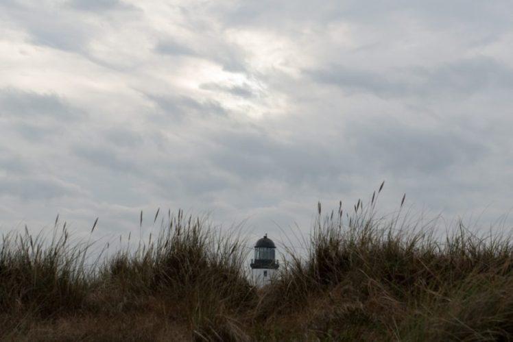 paesaggio-casa-faro-sally-mackeret