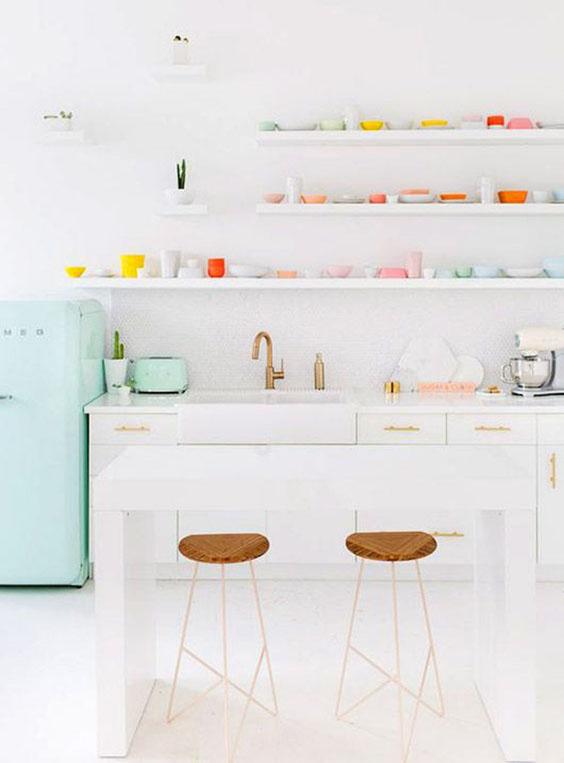 smeg-cucina-bianco-balizroom