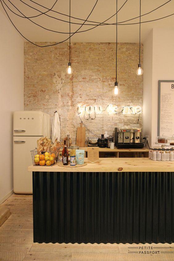 smeg-cucina-contemporanea-balizroom