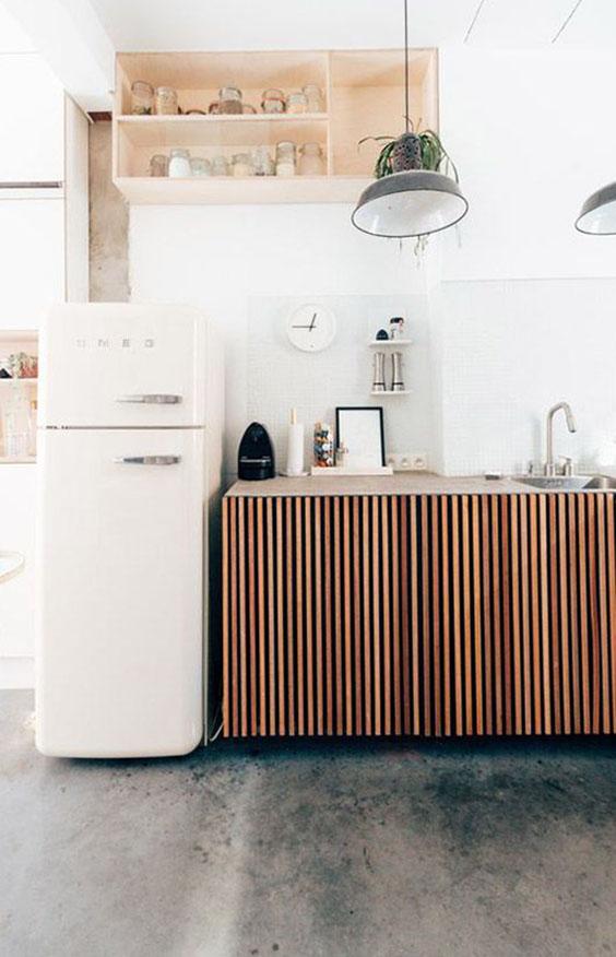 smeg-cucina-legno-balizroom