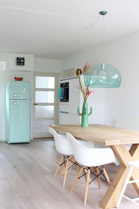 smeg-cucina-moderna-balizroom