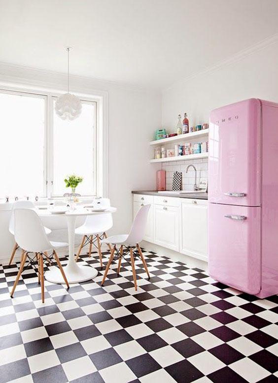 smeg-cucina-scacchi-balizroom