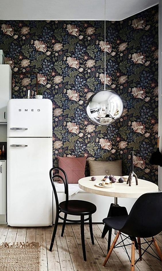 smeg-cucina-vintage-balizroom