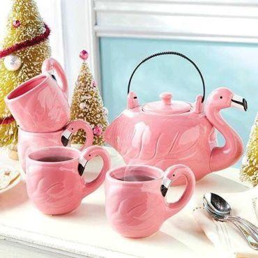 accessori-tropical-flamingo-tazze-balizroom