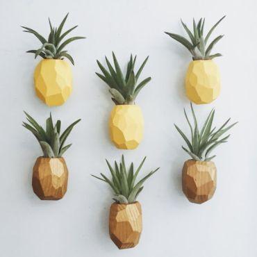 decorazioni-tropical-ananas-balizroom
