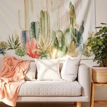 decorazioni-tropical-cactus-balizroom