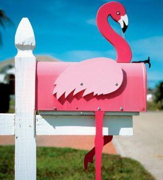 decorazioni-tropical-flamingo-lettere-balizroom