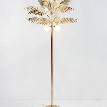 decorazioni-tropical-lampada-palma-balizroom