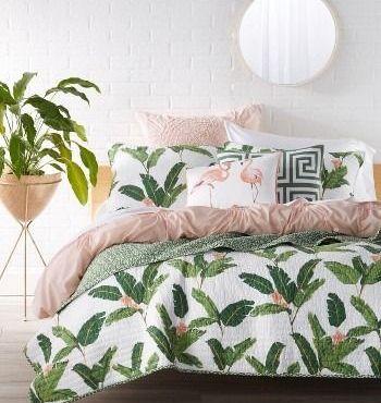 decorazioni-tropical-lenzuola-balizroom
