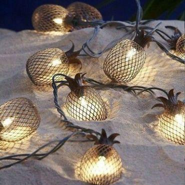 decorazioni-tropical-luci-ananas-balizroom