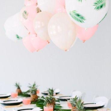 decorazioni-tropical-party-balizroom